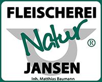 Fleischerei Jansen | Fleischerei – Bocholt